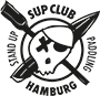 SUP CLUB Hamburg